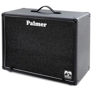 Cabinet Chitara Electrica Palmer PCAB112Rex