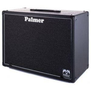 Cabinet Chitara Electrica Palmer PCAB112V30