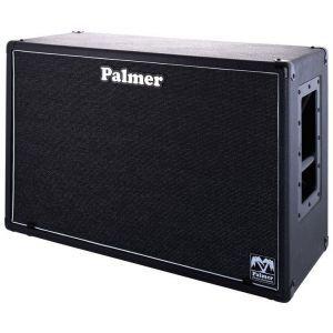 Cabinet Chitara Electrica Palmer PCAB212GBK