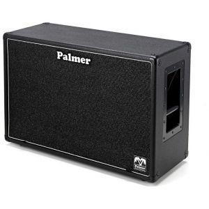 Cabinet Chitara Electrica Palmer PCAB212GBKOB