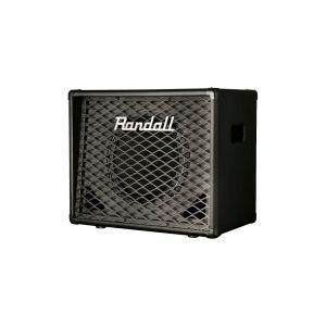 Cabinet chitara electrica Randall Diavlo RD112-D