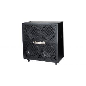 Cabinet chitara electrica Randall RD412A-V30