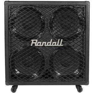 Cabinet chitara electrica Randall RG412