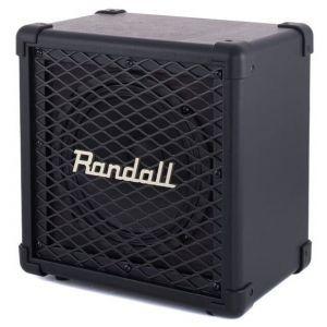 Cabinet chitara electrica Randall RG8