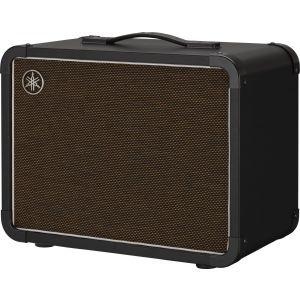 Cabinet chitara electrica Yamaha THRC 112