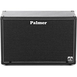 Cabinet Chitara Electrica Palmer PCAB212V30