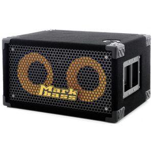 Cabinet de chitara bass Markbass Traveler 102P - 8Ohm