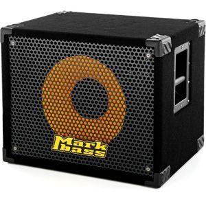 Cabinet de chitara bass Markbass Traveler 151P