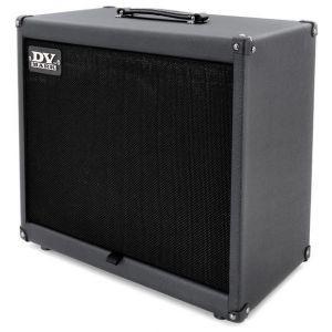 Cabinet de chitara electrica DV Mark Neoclassic 112 small