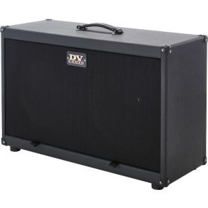 Cabinet de chitara electrica DV Mark Neoclassic 212
