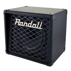 Cabinete pt. chitare electrice Randall Diavlo RD110-D