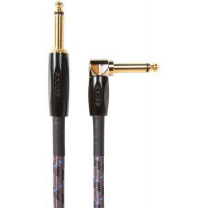 Cablu Boss BIC-15A