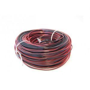 Cablu boxa Myup 2 x 0.75