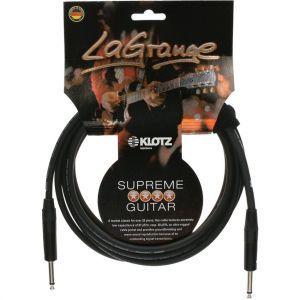 Cablu Chitara Klotz LaGrange LAPP0300 3m