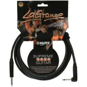 Cablu Chitara Klotz LaGrange LAPR0600 6m