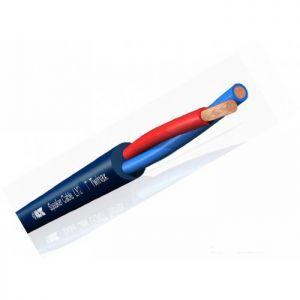 Cablu De Boxa Klotz LY225TSW