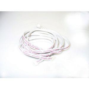 Cablu de conexiune Eurolite pentru DTB-405