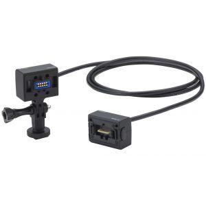 Cablu de Extensie Zoom ECM 3
