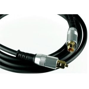 Cablu digital audio Yamaha CA003