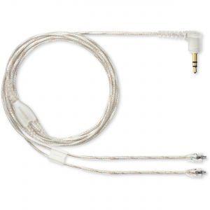 Cablu înlocuitor Shure EAC64CLS