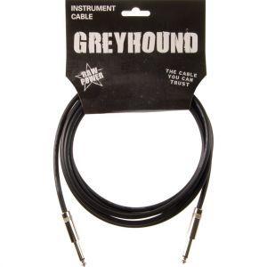 Cablu Instrument Klotz Greyhound GRYIN060