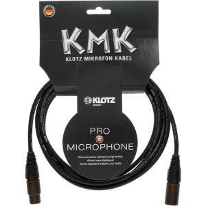 Cablu Microfon Klotz M1FM1K0500 5m