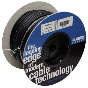 Cablu Microfon Klotz MY206SW.A 100m