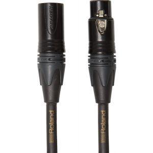 Cablu Microfon Roland GS 1m