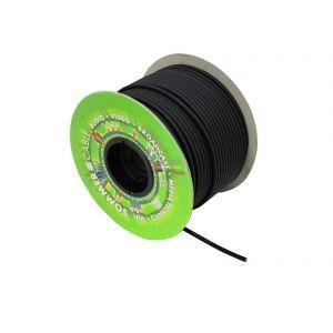 Cablu Microfon Sommer