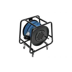 Cablu Multicore Omnitronic Stagebox 16/4 30m