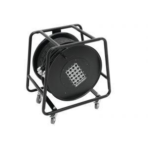 Cablu Multicore Omnitronic Stagebox 16/4 50m