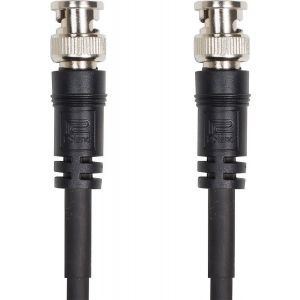Cablu Roland RCC 200 SDI