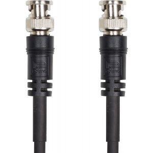 Cablu Roland RCC 6 SDI