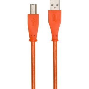 Cablu USB Roland RCC-5-UAUB