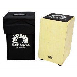 Cajon Club Salsa F830106