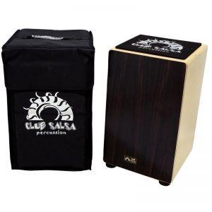 Cajon Club Salsa F830108