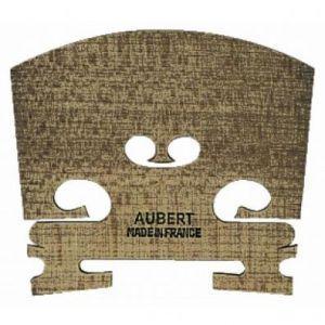 Calus Vioara Aubert Standard