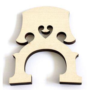 Calus Violoncel Aubert Standard
