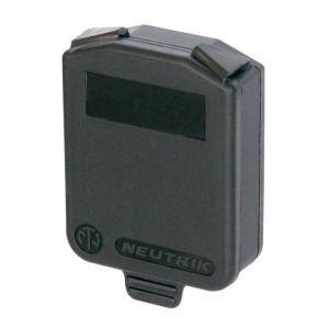 Capac de Protectie Conectori Panou Neutrik SCDX