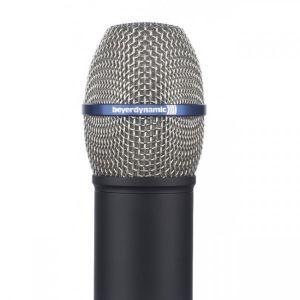 Capsula microfon Beyerdynamic EM 981 S