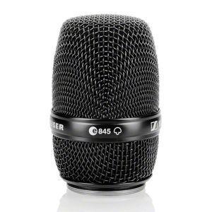 Capsula microfon Sennheiser MMD 845-1 BK