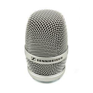 Capsula microfon Sennheiser MMK 965-1 NI