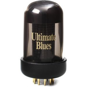 Capsula Roland Tone Capsule Ultimate Blues