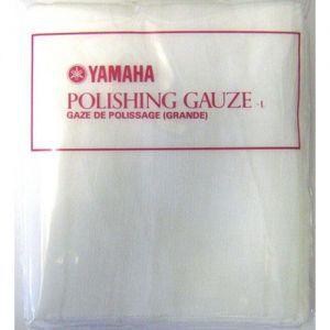 Carpa de curatat Yamaha MMPGAUZEL