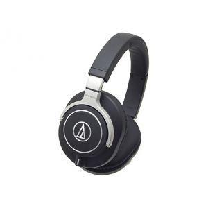 Casti Audio Technica ATH M70x