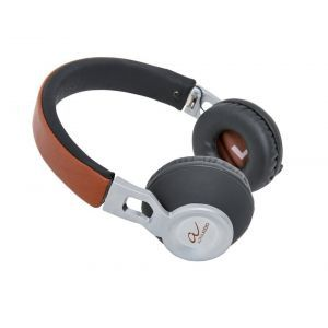 Casti Alpha Audio HP Four