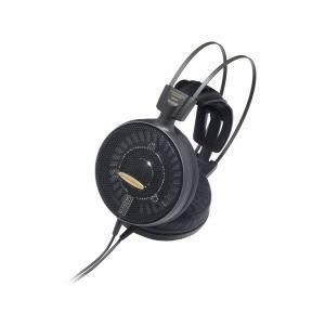 Casti Audio Technica AD 2000x