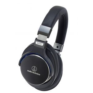 Casti Audio Technica ATH MSR 7