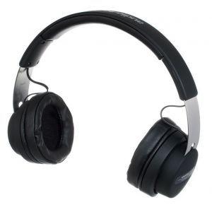 Casti Audio Technica ATH PRO 7X BK