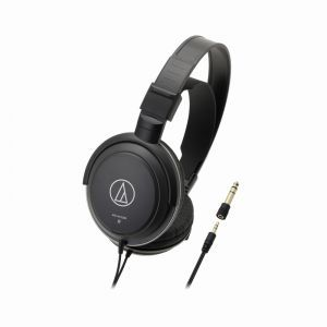 Casti Audio Technica AVC 200